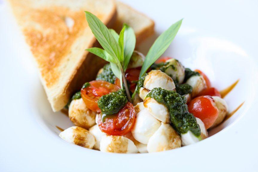 10 fontes de proteínas para quem quer ser vegano ouvegetariano