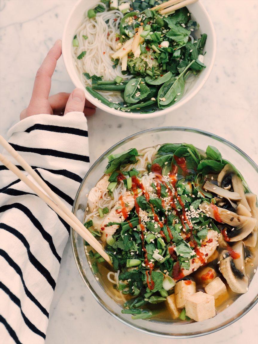 appetizer-chopsticks-cuisine-923181.jpg