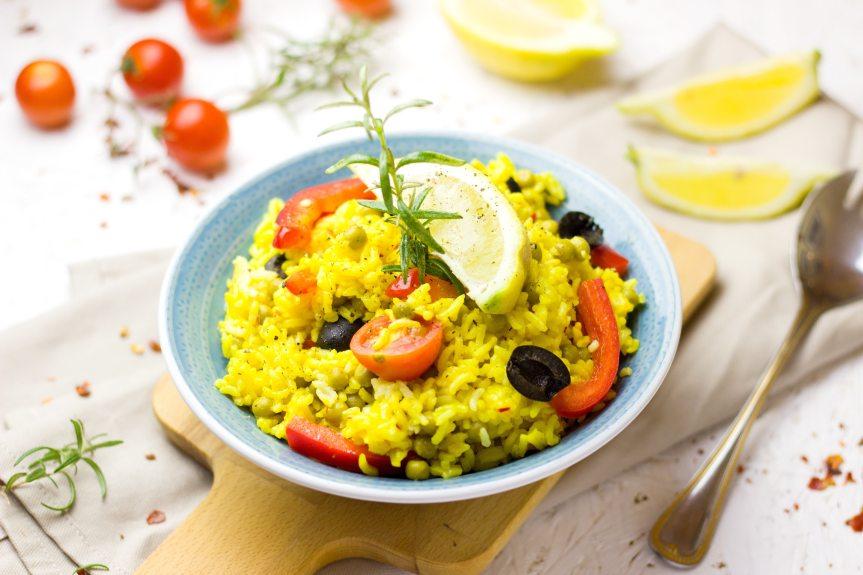 Cozinhar de maneira sustentável: como reduzir o desperdício dealimentos