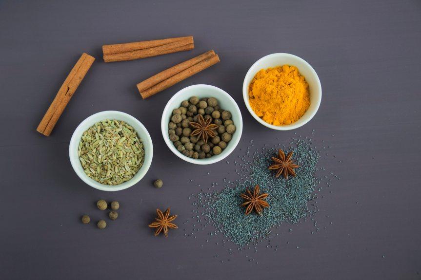 aroma-aromatic-assorted-678414