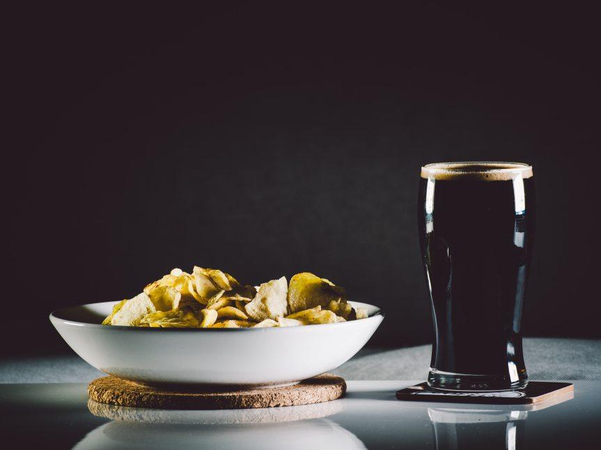 11 receitas que levamcerveja