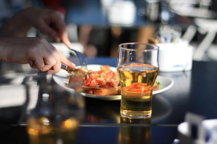 beer-dinner-dish-129524