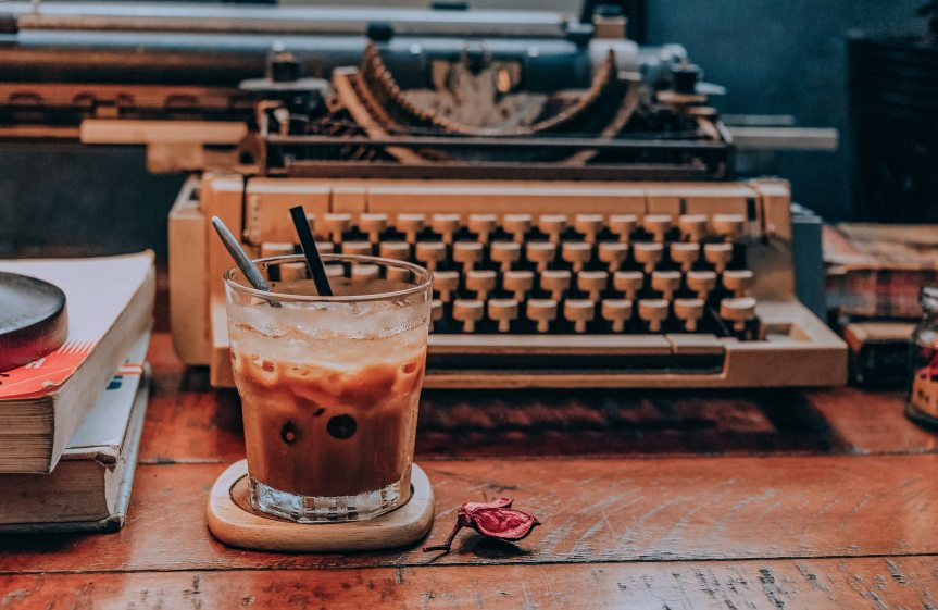 4 maneiras de consumir cafégelado